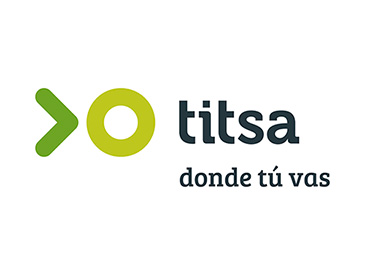 Titsa.com